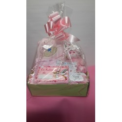 regalo para bebé nº1