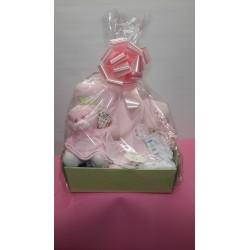 regalo para bebé nº2