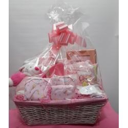 regalo para bebé nº4